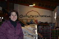 melinda-owner-of-country-farm-and-home-in-pittsboro-nc-sm