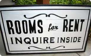 pottery-barn-rooms-for-rent-sign_203071