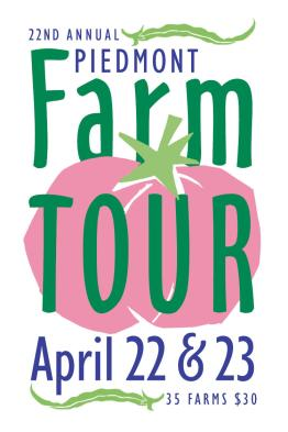 farmtourtomatoiconlogo-2017-outlines