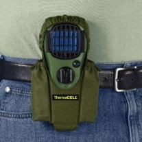 thermacell-mosqutio-repellent-appliance-holster-with-clip-2_1