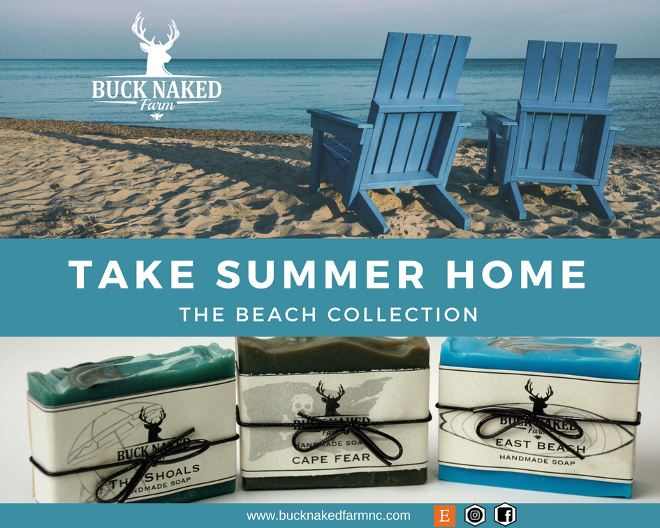 Idea Can Outdoor buck naked
