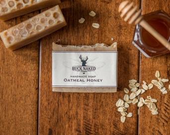 Oatmeal Honey hi res-2